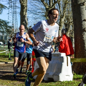 """Cross Hubert André 2016 • <a style=""""font-size:0.8em;"""" href=""""http://www.flickr.com/photos/137596664@N05/31162126982/"""" target=""""_blank"""">View on Flickr</a>"""