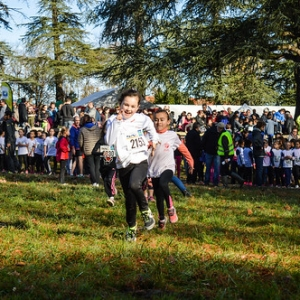 """Cross Hubert André 2016 • <a style=""""font-size:0.8em;"""" href=""""http://www.flickr.com/photos/137596664@N05/31308584535/"""" target=""""_blank"""">View on Flickr</a>"""