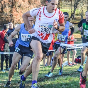 """Cross Hubert André 2016 • <a style=""""font-size:0.8em;"""" href=""""http://www.flickr.com/photos/137596664@N05/30935494060/"""" target=""""_blank"""">View on Flickr</a>"""