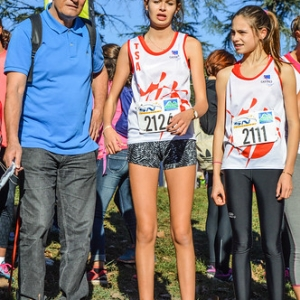 """Cross Hubert André 2016 • <a style=""""font-size:0.8em;"""" href=""""http://www.flickr.com/photos/137596664@N05/31269590316/"""" target=""""_blank"""">View on Flickr</a>"""