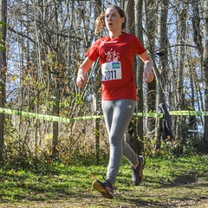 """Cross Hubert André 2016 • <a style=""""font-size:0.8em;"""" href=""""http://www.flickr.com/photos/137596664@N05/31190468701/"""" target=""""_blank"""">View on Flickr</a>"""