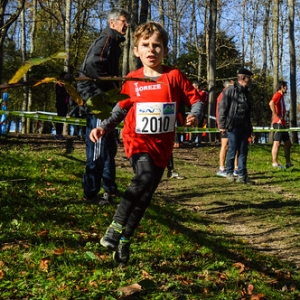 "Cross Hubert André 2016 • <a style=""font-size:0.8em;"" href=""http://www.flickr.com/photos/137596664@N05/30939636750/"" target=""_blank"">View on Flickr</a>"
