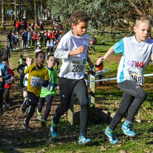 """Cross Hubert André 2016 • <a style=""""font-size:0.8em;"""" href=""""http://www.flickr.com/photos/137596664@N05/31307913245/"""" target=""""_blank"""">View on Flickr</a>"""