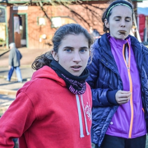 """Cross Hubert André 2016 • <a style=""""font-size:0.8em;"""" href=""""http://www.flickr.com/photos/137596664@N05/31267281696/"""" target=""""_blank"""">View on Flickr</a>"""