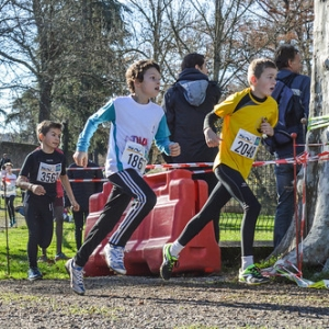 """Cross Hubert André 2016 • <a style=""""font-size:0.8em;"""" href=""""http://www.flickr.com/photos/137596664@N05/31270324986/"""" target=""""_blank"""">View on Flickr</a>"""