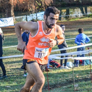 """Cross Hubert André 2016 • <a style=""""font-size:0.8em;"""" href=""""http://www.flickr.com/photos/137596664@N05/31159279422/"""" target=""""_blank"""">View on Flickr</a>"""