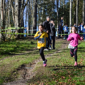 """Cross Hubert André 2016 • <a style=""""font-size:0.8em;"""" href=""""http://www.flickr.com/photos/137596664@N05/30940110930/"""" target=""""_blank"""">View on Flickr</a>"""