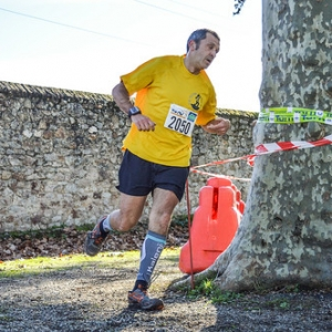 """Cross Hubert André 2016 • <a style=""""font-size:0.8em;"""" href=""""http://www.flickr.com/photos/137596664@N05/30484250594/"""" target=""""_blank"""">View on Flickr</a>"""