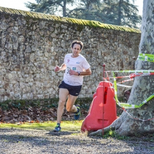 "Cross Hubert André 2016 • <a style=""font-size:0.8em;"" href=""http://www.flickr.com/photos/137596664@N05/30937921370/"" target=""_blank"">View on Flickr</a>"