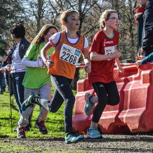 """Cross Hubert André 2016 • <a style=""""font-size:0.8em;"""" href=""""http://www.flickr.com/photos/137596664@N05/31270837716/"""" target=""""_blank"""">View on Flickr</a>"""