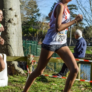 """Cross Hubert André 2016 • <a style=""""font-size:0.8em;"""" href=""""http://www.flickr.com/photos/137596664@N05/31269331506/"""" target=""""_blank"""">View on Flickr</a>"""