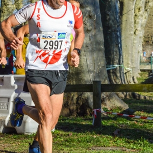 """Cross Hubert André 2016 • <a style=""""font-size:0.8em;"""" href=""""http://www.flickr.com/photos/137596664@N05/31159555922/"""" target=""""_blank"""">View on Flickr</a>"""