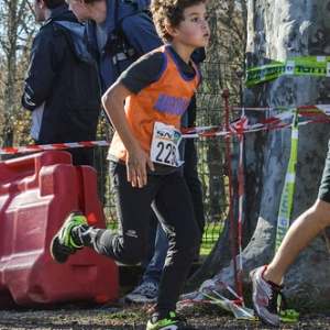 """Cross Hubert André 2016 • <a style=""""font-size:0.8em;"""" href=""""http://www.flickr.com/photos/137596664@N05/30484560954/"""" target=""""_blank"""">View on Flickr</a>"""