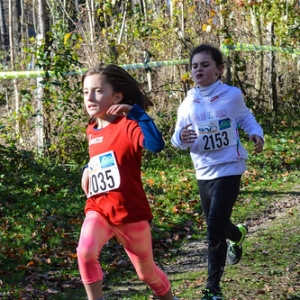 """Cross Hubert André 2016 • <a style=""""font-size:0.8em;"""" href=""""http://www.flickr.com/photos/137596664@N05/31308310325/"""" target=""""_blank"""">View on Flickr</a>"""
