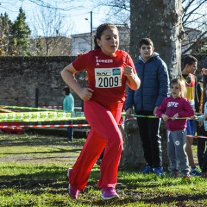 """Cross Hubert André 2016 • <a style=""""font-size:0.8em;"""" href=""""http://www.flickr.com/photos/137596664@N05/31192062451/"""" target=""""_blank"""">View on Flickr</a>"""