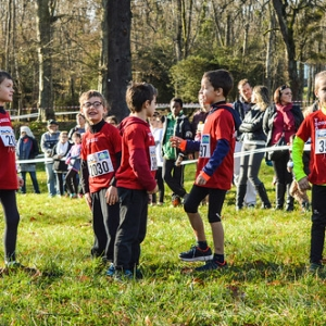 """Cross Hubert André 2016 • <a style=""""font-size:0.8em;"""" href=""""http://www.flickr.com/photos/137596664@N05/31308897745/"""" target=""""_blank"""">View on Flickr</a>"""