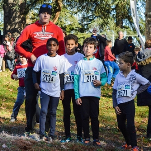 """Cross Hubert André 2016 • <a style=""""font-size:0.8em;"""" href=""""http://www.flickr.com/photos/137596664@N05/31271927466/"""" target=""""_blank"""">View on Flickr</a>"""