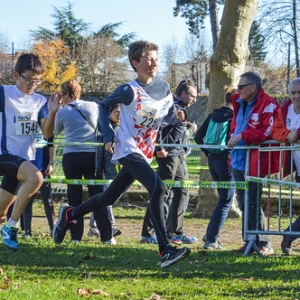 """Cross Hubert André 2016 • <a style=""""font-size:0.8em;"""" href=""""http://www.flickr.com/photos/137596664@N05/30935667280/"""" target=""""_blank"""">View on Flickr</a>"""