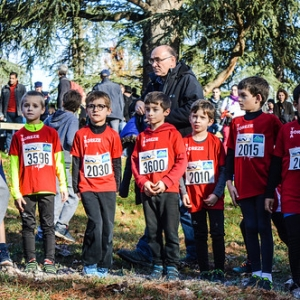 """Cross Hubert André 2016 • <a style=""""font-size:0.8em;"""" href=""""http://www.flickr.com/photos/137596664@N05/31193273091/"""" target=""""_blank"""">View on Flickr</a>"""