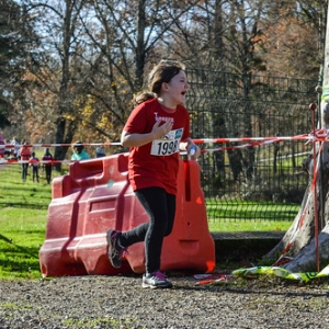 """Cross Hubert André 2016 • <a style=""""font-size:0.8em;"""" href=""""http://www.flickr.com/photos/137596664@N05/31270687136/"""" target=""""_blank"""">View on Flickr</a>"""