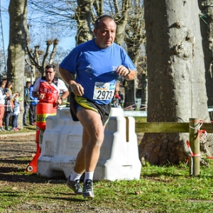 "Cross Hubert André 2016 • <a style=""font-size:0.8em;"" href=""http://www.flickr.com/photos/137596664@N05/30498512723/"" target=""_blank"">View on Flickr</a>"