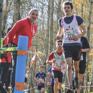 """Cross Hubert André 2016 • <a style=""""font-size:0.8em;"""" href=""""http://www.flickr.com/photos/137596664@N05/31306053255/"""" target=""""_blank"""">View on Flickr</a>"""