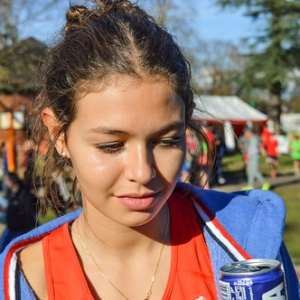 """Cross Hubert André 2016 • <a style=""""font-size:0.8em;"""" href=""""http://www.flickr.com/photos/137596664@N05/31189395481/"""" target=""""_blank"""">View on Flickr</a>"""