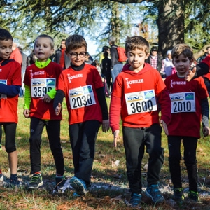 """Cross Hubert André 2016 • <a style=""""font-size:0.8em;"""" href=""""http://www.flickr.com/photos/137596664@N05/31163921542/"""" target=""""_blank"""">View on Flickr</a>"""
