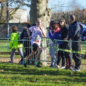 """Cross Hubert André 2016 • <a style=""""font-size:0.8em;"""" href=""""http://www.flickr.com/photos/137596664@N05/30481885794/"""" target=""""_blank"""">View on Flickr</a>"""