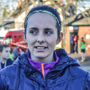 """Cross Hubert André 2016 • <a style=""""font-size:0.8em;"""" href=""""http://www.flickr.com/photos/137596664@N05/30495539163/"""" target=""""_blank"""">View on Flickr</a>"""
