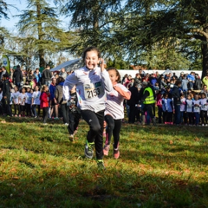 """Cross Hubert André 2016 • <a style=""""font-size:0.8em;"""" href=""""http://www.flickr.com/photos/137596664@N05/31272311576/"""" target=""""_blank"""">View on Flickr</a>"""