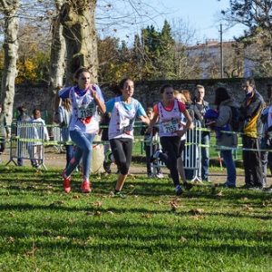 """Cross Hubert André 2016 • <a style=""""font-size:0.8em;"""" href=""""http://www.flickr.com/photos/137596664@N05/30936223390/"""" target=""""_blank"""">View on Flickr</a>"""