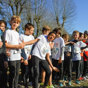 """Cross Hubert André 2016 • <a style=""""font-size:0.8em;"""" href=""""http://www.flickr.com/photos/137596664@N05/31162628082/"""" target=""""_blank"""">View on Flickr</a>"""