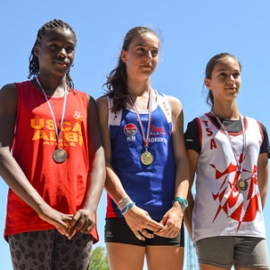 """Championnats du Tarn BE-MI 2016 à Castres • <a style=""""font-size:0.8em;"""" href=""""http://www.flickr.com/photos/137596664@N05/27130061591/"""" target=""""_blank"""">View on Flickr</a>"""