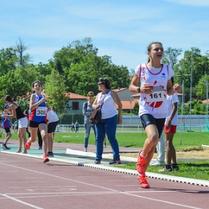 """1000m BEF - Championnats du Tarn BE-MI 2016 à Castres • <a style=""""font-size:0.8em;"""" href=""""http://www.flickr.com/photos/137596664@N05/27163226726/"""" target=""""_blank"""">View on Flickr</a>"""