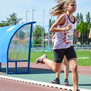 """1000m BEF - Championnats du Tarn BE-MI 2016 à Castres • <a style=""""font-size:0.8em;"""" href=""""http://www.flickr.com/photos/137596664@N05/27163350606/"""" target=""""_blank"""">View on Flickr</a>"""