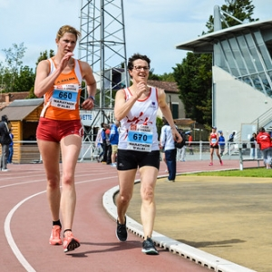 "3000m marche SEF - Interclubs 1er tour 2016 Castres • <a style=""font-size:0.8em;"" href=""http://www.flickr.com/photos/137596664@N05/26315297864/"" target=""_blank"">View on Flickr</a>"