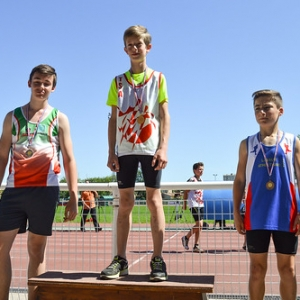 """Championnats du Tarn BE-MI 2016 à Castres • <a style=""""font-size:0.8em;"""" href=""""http://www.flickr.com/photos/137596664@N05/27103350832/"""" target=""""_blank"""">View on Flickr</a>"""
