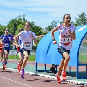 """1000m BEF - Championnats du Tarn BE-MI 2016 à Castres • <a style=""""font-size:0.8em;"""" href=""""http://www.flickr.com/photos/137596664@N05/27196925045/"""" target=""""_blank"""">View on Flickr</a>"""