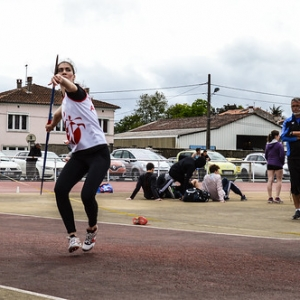 "Javelot SEF - Interclubs 1er tour 2016 Castres • <a style=""font-size:0.8em;"" href=""http://www.flickr.com/photos/137596664@N05/26647906240/"" target=""_blank"">View on Flickr</a>"