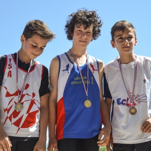 """Championnats du Tarn BE-MI 2016 à Castres • <a style=""""font-size:0.8em;"""" href=""""http://www.flickr.com/photos/137596664@N05/26594355093/"""" target=""""_blank"""">View on Flickr</a>"""