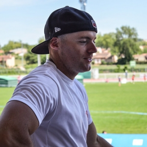 """Championnats du Tarn BE-MI 2016 à Castres • <a style=""""font-size:0.8em;"""" href=""""http://www.flickr.com/photos/137596664@N05/27129508761/"""" target=""""_blank"""">View on Flickr</a>"""
