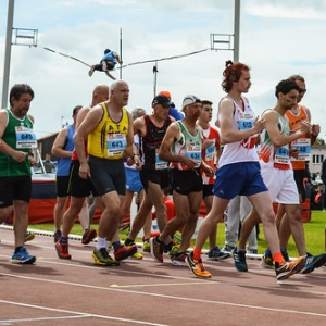 "5000m marche SEM - Interclubs 1er tour 2016 Castres • <a style=""font-size:0.8em;"" href=""http://www.flickr.com/photos/137596664@N05/26314310704/"" target=""_blank"">View on Flickr</a>"