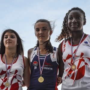 """Championnats du Tarn BE-MI 2016 à Castres • <a style=""""font-size:0.8em;"""" href=""""http://www.flickr.com/photos/137596664@N05/27128889841/"""" target=""""_blank"""">View on Flickr</a>"""