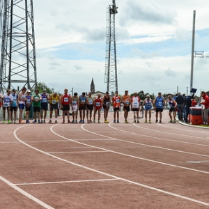 "5000m marche SEM - Interclubs 1er tour 2016 Castres • <a style=""font-size:0.8em;"" href=""http://www.flickr.com/photos/137596664@N05/26314243734/"" target=""_blank"">View on Flickr</a>"