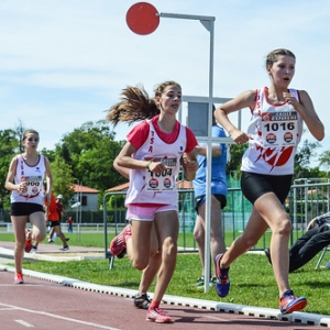"""1000m MIF - Championnats du Tarn BE-MI 2016 à Castres • <a style=""""font-size:0.8em;"""" href=""""http://www.flickr.com/photos/137596664@N05/26922463110/"""" target=""""_blank"""">View on Flickr</a>"""