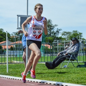 """1000m MIF - Championnats du Tarn BE-MI 2016 à Castres • <a style=""""font-size:0.8em;"""" href=""""http://www.flickr.com/photos/137596664@N05/27128216621/"""" target=""""_blank"""">View on Flickr</a>"""