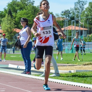 """1000m BEF - Championnats du Tarn BE-MI 2016 à Castres • <a style=""""font-size:0.8em;"""" href=""""http://www.flickr.com/photos/137596664@N05/26590569224/"""" target=""""_blank"""">View on Flickr</a>"""