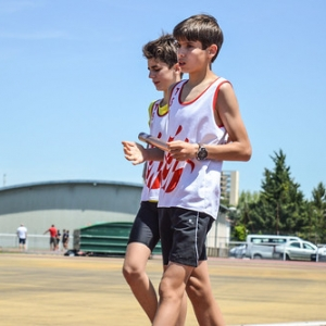 """Championnats du Tarn BE-MI 2016 à Castres • <a style=""""font-size:0.8em;"""" href=""""http://www.flickr.com/photos/137596664@N05/27165034246/"""" target=""""_blank"""">View on Flickr</a>"""