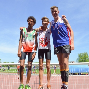 """Championnats du Tarn BE-MI 2016 à Castres • <a style=""""font-size:0.8em;"""" href=""""http://www.flickr.com/photos/137596664@N05/26593487923/"""" target=""""_blank"""">View on Flickr</a>"""